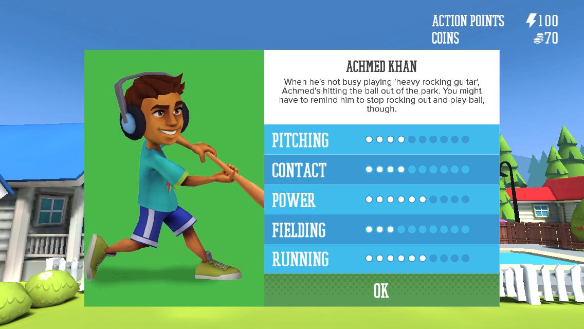 category newer discontinued characters backyard sports wiki fandom