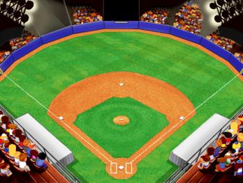 BackyardBaseball park-5