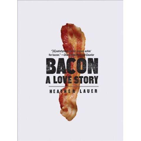 File:Bacon A Love Story.jpg