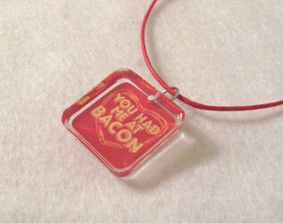 BaconNecklace1