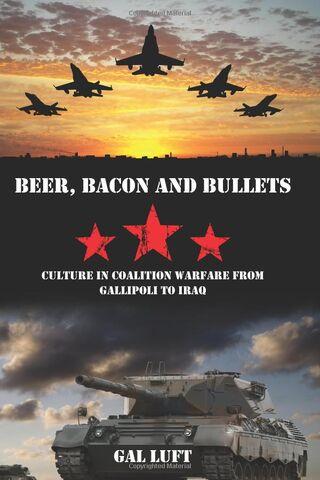 File:Bear, Bacon and Bullets.jpg