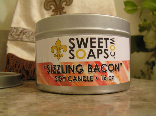 File:Sizzling bacon soap.jpeg