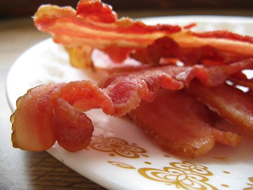 File:Crispy bacon 1.jpg