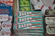 Baconfest 2011 4