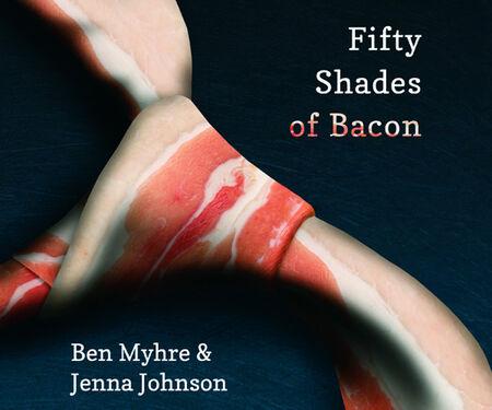 50-shades-of-bacon