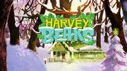 Harvey Beaks Christmas Intro (1)