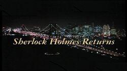 1994-Sherlock-Holmes-Returns