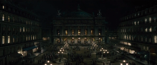File:Paris Opera.png