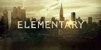Elementary: Season Five