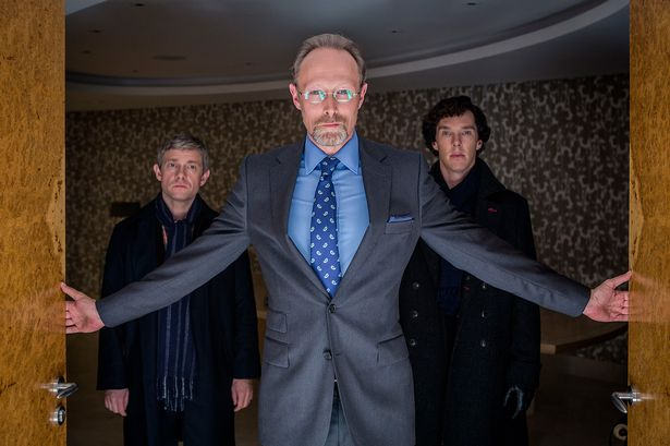 http://vignette4.wikia.nocookie.net/bakerstreet/images/4/46/His-Last-Vow.jpg/revision/latest?cb=20140417034907
