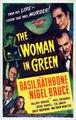 Woman in green.jpg