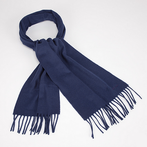 File:Scarf 1.png