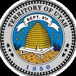 Seal Utah