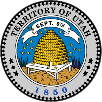 File:Seal Utah.png