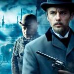 SherlockHolmes(2013)portal