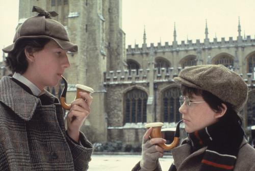 File:Young Sherlock Holmes stills 10058.jpg