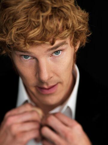 File:Benedict-Cumberbatch.jpg