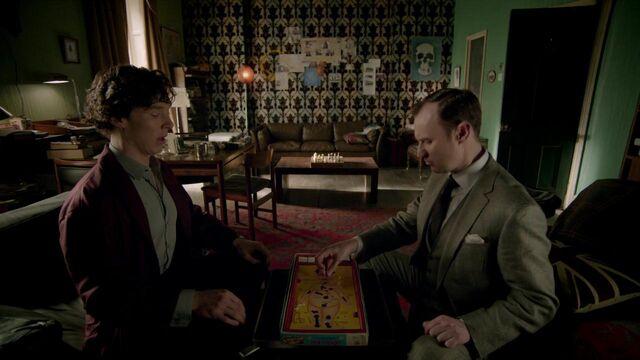 File:BBC sherlock Mycroft operation.jpg