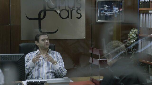 File:Janus Cars.jpg