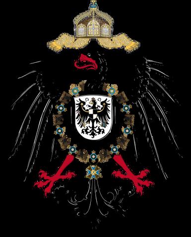 File:Coat of Arms German Empire.png