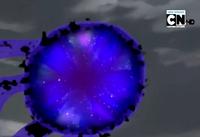 Doom dimesnion portal