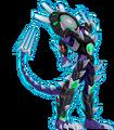 Darkus InfinityHelios
