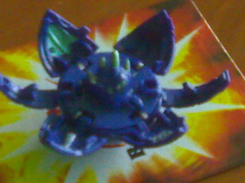 bakugan mac spyder wwwpixsharkcom images galleries