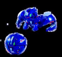 BK Lythirus.png