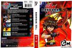 Bakugan-Battle-Brawlers-Volume-1-Front-Cover-34135