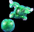 BK SA Glotronoid-300x279