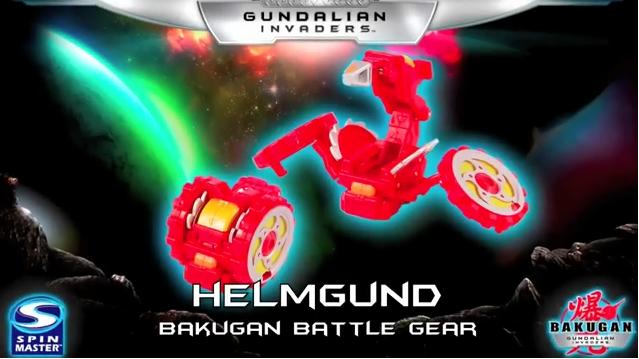 Archivo:Helmgund.png
