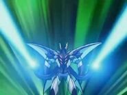 Bakugan Mechtanium Surge Episode 18 1 2 1 0003