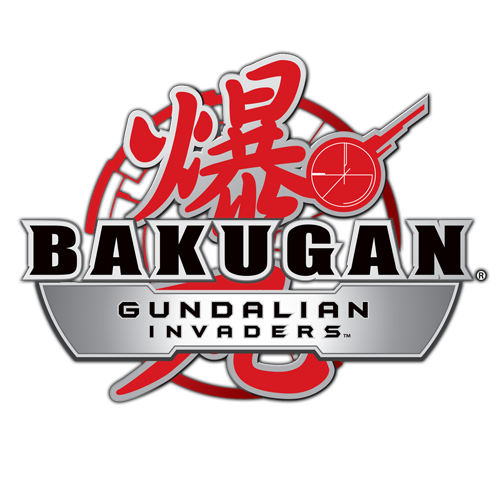 bakugan invasion der gundalianer