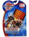 CardBoosterPack S2