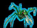 Ventus Clawsaurus