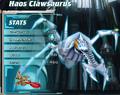 Haosclawsaurusframebd