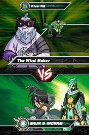 TheWindMaker1