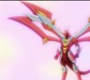 Titanium Dragonoid/Image Gallery