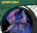 Whiplash (47/48ah)