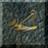 Icon The Horn of Kazgaroth