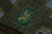Umberlee-symbol1