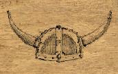 Helm balduran2