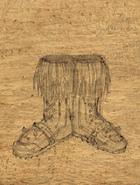 The Frost's Embrace item artwork BG