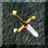 Icon Scimitar