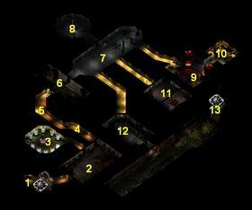 Irenicus-dungeon-level2