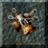 Icon Gauntlets of Dexterity