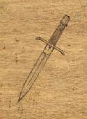 Dagger2