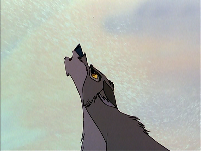 File:Balto20.PNG