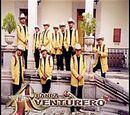 Banda Aventurero