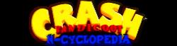 N-циклопедия